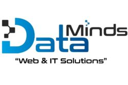 Data Minds