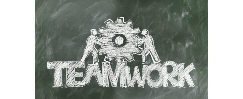 Ein Guide für die Chefetage: So funktioniert erfolgreiches Delegieren