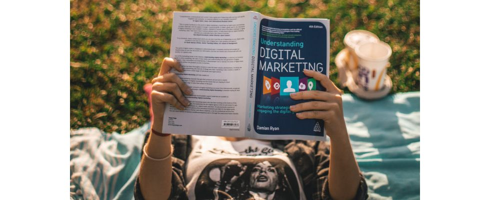 Gehälter, Profile und agiles Arbeiten: Das erwartet die Marketingbranche 2020