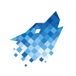 digitalinstinkt® – Agentur für digitales Marketing