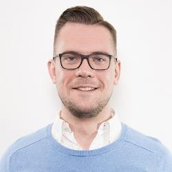 Dr. Robert Grünwald