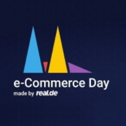 e-Commerce Day 2020