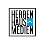 Herrenhaus Medien
