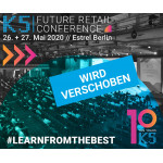 K5 FUTURE RETAIL CONFERENCE 2020