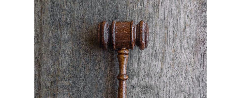 Huawei klagt gegen Verizon wegen Patentrechtverletzung