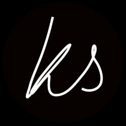 Katja Schullenberg | Online Marketing Beratung