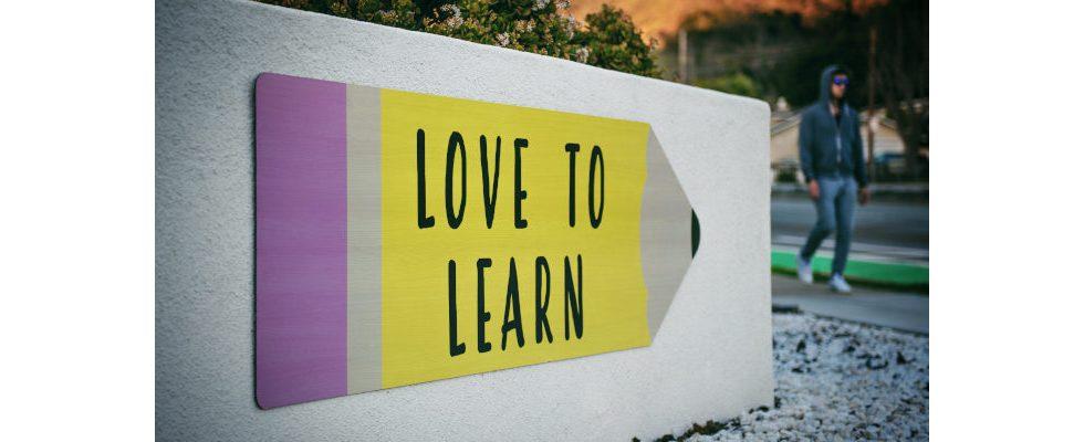 Lebenslanges Lernen: So etablierst du eine Learning Culture am Arbeitsplatz