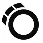 Id pool GmbH