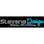 Stevens Design