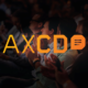 AXCD – Automation Meets Content Day Berlin