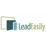 LeasdEasily GLB GmbH – Help to Grow Global Leading Brands