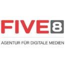 FIVE8 – Werbeagentur für digitale Medien und Online Marketing
