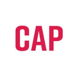 capconnect GmbH