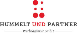 hummelt und partner | Werbeagentur GmbH