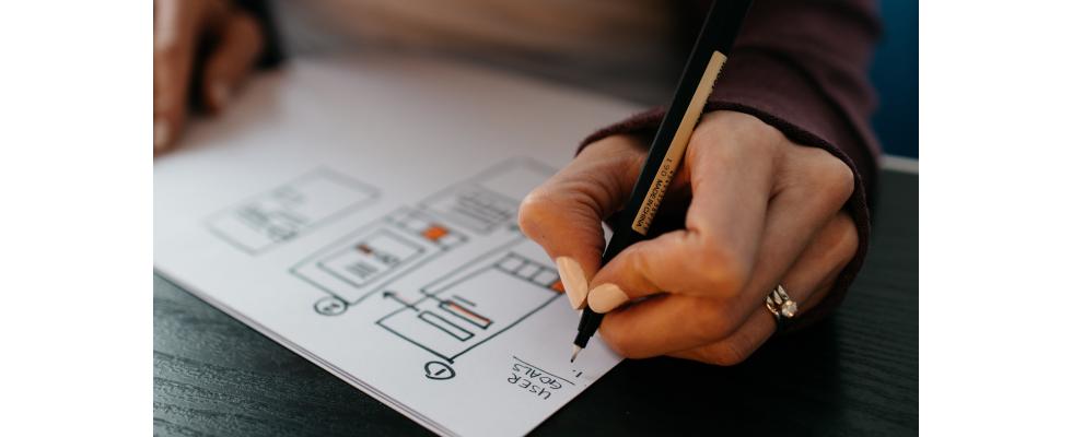 Marketing Automation einführen: 7 Fehler, die du vermeiden solltest