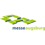 Referent Digital Marketing / Webdesigner (m/w/d)