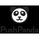 PushPanda.io