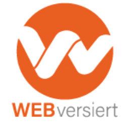 WEBversiert GmbH