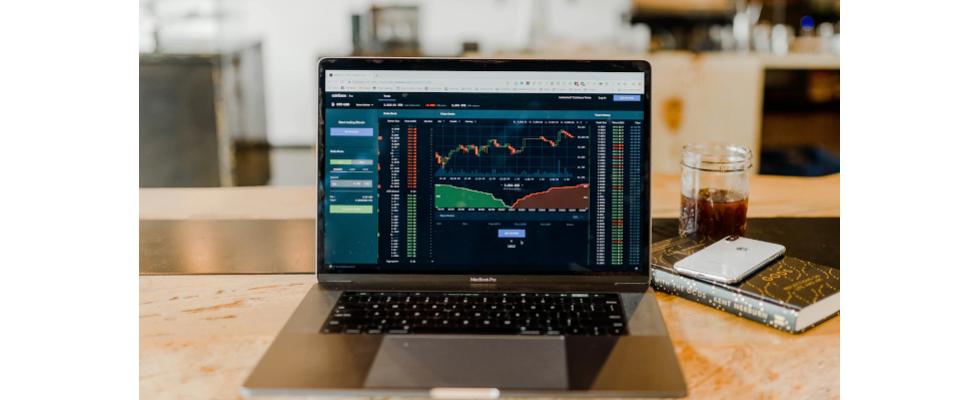 Criteos Geschäftsbericht: Umsatzeinbußen und Aktieneinbruch