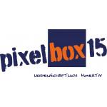 Pixelbox15 UG (haftungsbeschränkt)