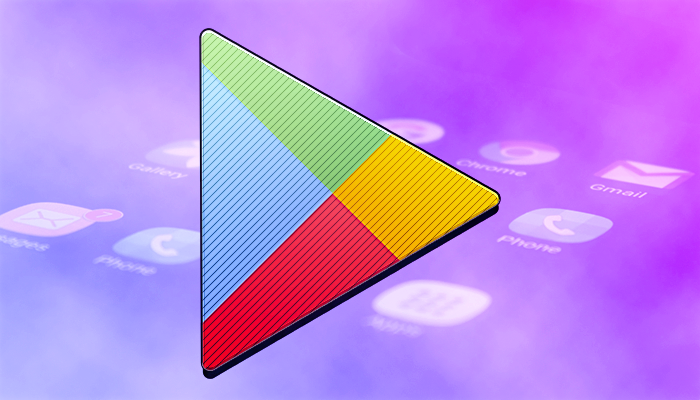 Der Play Store wird aufgeräumt: Google entfernt beinahe 600 Apps