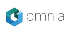 Omnia Retail