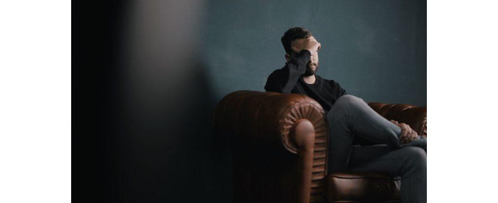 Selbstausbeutung bei Berufsanfängern: 5 Tipps, wie man sich davor schützt