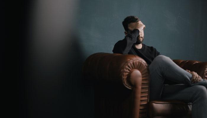 Eine Selbstausbeutung bei Berufsanfängern zerrt an den Kräften