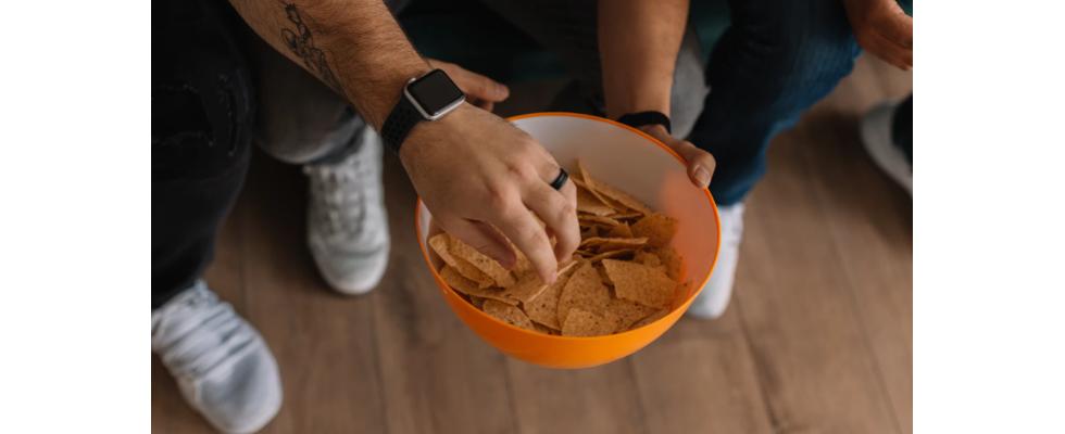 Google vor Cheetos: Diese Super Bowl Ads wirkten bei Fans am meisten