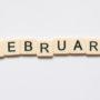 Werbung schalten am Schalttag: So profitiert dein Unternehmen  vom 29. Februar