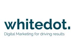 whitedot GmbH