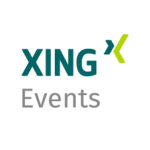 XING Events GmbH