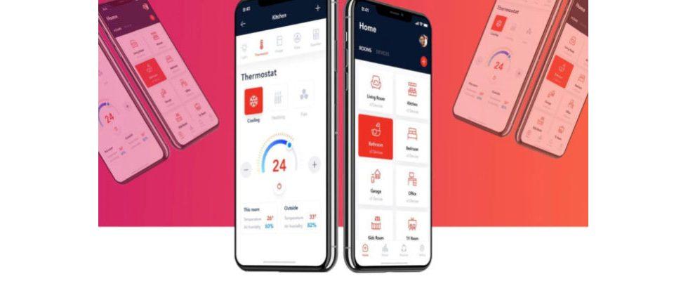 Mobile App Testing: Wie mobil-getriebene Unternehmen ihre Produkte optimieren