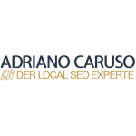 Adriano Caruso – Der Local SEO Experte