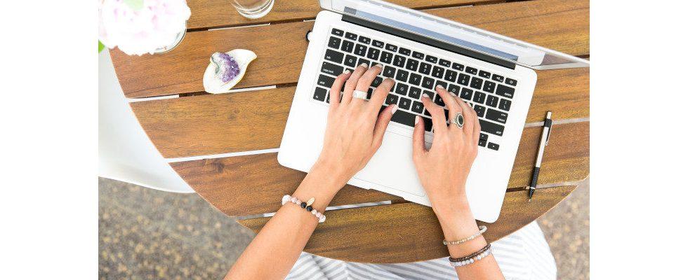 Kampagnen-Check: Wie Marken zum Frauentag mit Influencern kooperieren