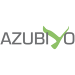 Online Marketing Manager (m/w/d) – SEO & SEA