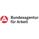 Beraterin / Berater (m/w/d) für Online-Marketing