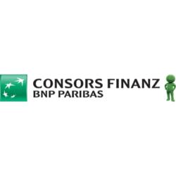 Consors Finanz BNP Paribas S.A. Niederlassung Deutschland