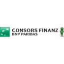 Consors Finanz BNP Paribas S.A. Deutschland