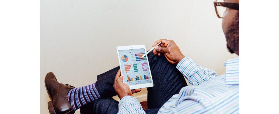 User Signals und Trust: Starte jetzt mit deiner neuen Content-Strategie und einem Linkaufbau Audit durch