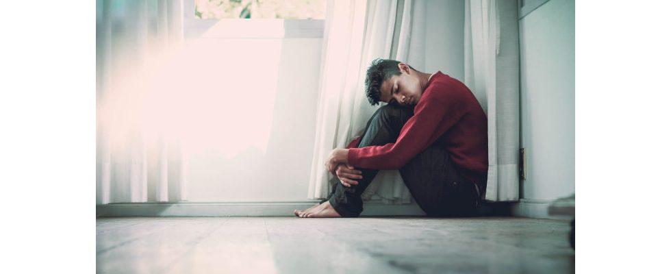 Corona-Anxiety: So wirken sich Angst und Sorgen auf Psyche und Leistung aus