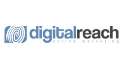 digitalreach GmbH