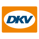Manager Digital & Content Marketing (m/w/d)