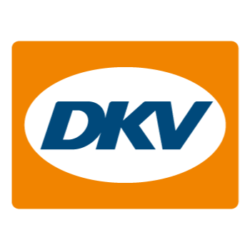 DKV Euro Service GmbH + Co. KG