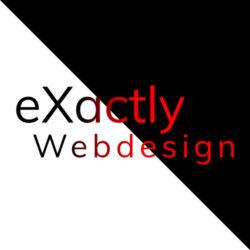 eXactly Webdesign