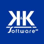 K&K Software
