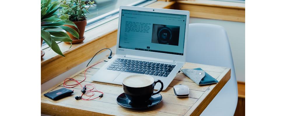 Freelancer wünschen sich mehr Unterstützung durch Online-Plattformen