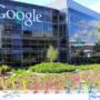 Google entfernte letztes Jahr 2,7 Milliarden Bad Ads