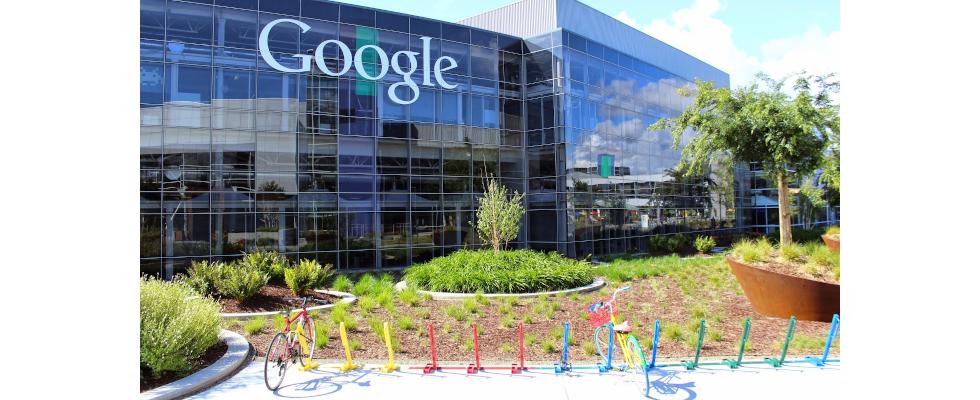 Coronakrise: Die richtigen Strategien für deine Google-Ads-Kampagnen