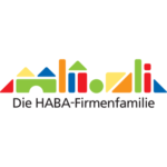 HABA Sales GmbH & Co. KG